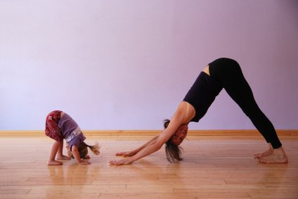 Parent-child-yoga-26