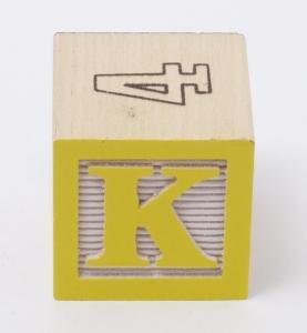 The Desk of Dr. Smarty Vitamin K